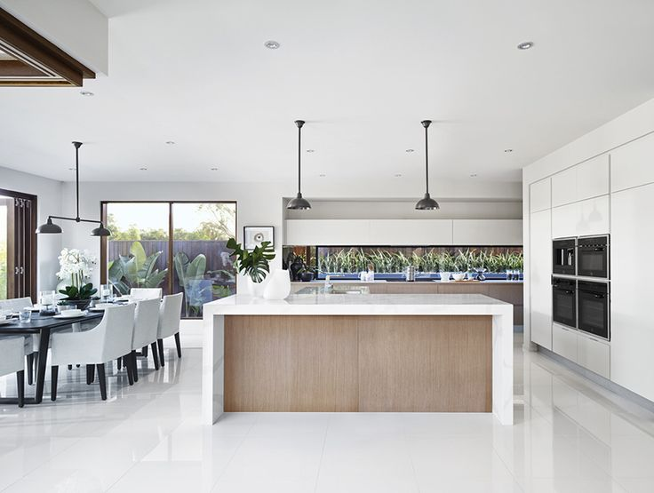 http://kitcheninnovations.com.au/stone/stone-gallery/