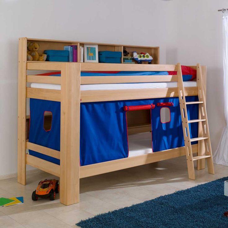 kinderzimmer mit etagenbett webseite abbild der ccfbadebc