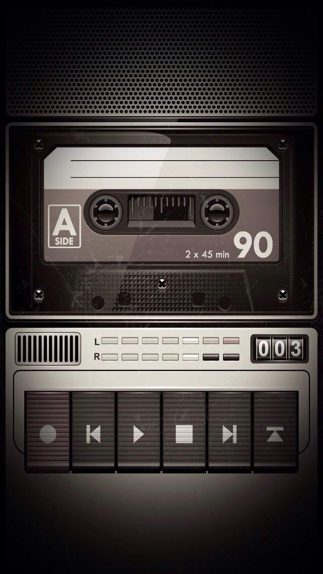слэб оникса картинка кассета на телефон любой другой