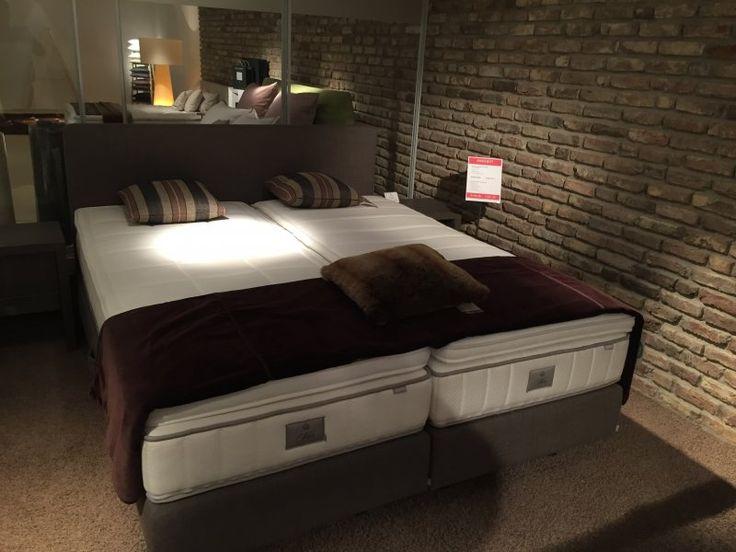 17 beste ideer om Boxspringbett Elektrisch på Pinterest - gebrauchte schlafzimmer in köln