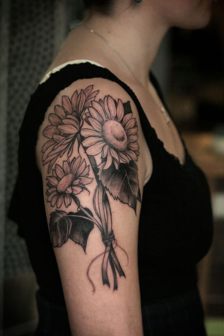 54 best tattoos images on pinterest | colors, drawings and hair