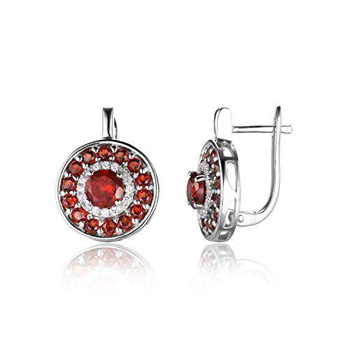JewelryPalace Donna Gioiello 2.5ct Naturale Granato Rosso... https://www.amazon.it/dp/B01M9DW64T/ref=cm_sw_r_pi_dp_x_-Xkzyb0S80RWJ