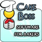 How do you know what to charge for your cakes?  See www.texascottagefoodlaw.com and www.cakeboss.com