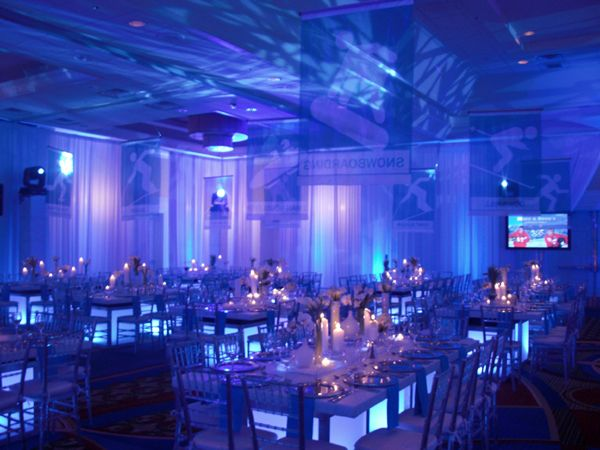 215 Best Images About Event Lighting On Pinterest Purple Event Lighting And Dance Floors
