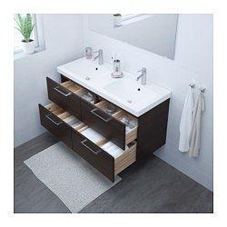 m.ikea.com nl nl catalog products spr 29185852