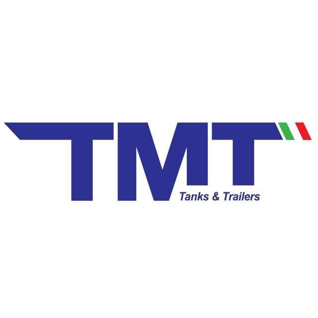 T.M.T. Costruzioni Srl, tutte le offerte del concessionario - Automobile.it
