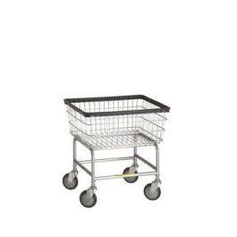 Best 25+ Laundry basket on wheels ideas on Pinterest