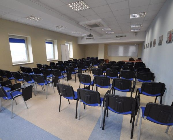 Sale szkoleniowe w Opolu - #sale #saleszkoleniowe #saleopole #salaszkoleniowa #szkolenia #salaopole #szkoleniowe #sala #szkoleniowa #konferencyjne #konferencyjna #wynajem #sal #szkolenie #wynajęcia #konferencji #opole #konferencja
