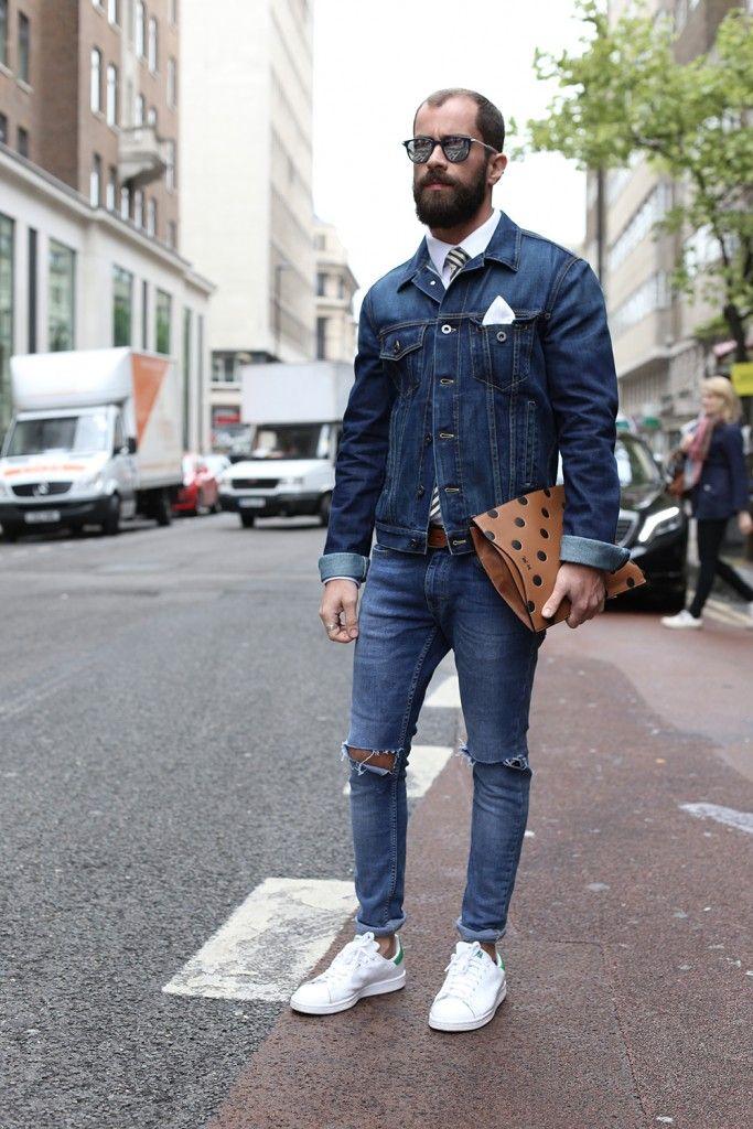 Мужские брюки чиносы как выглядят фото