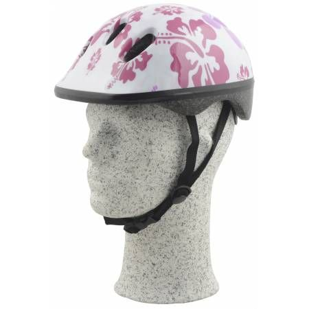Helmet - Model Florence. Buy it here: https://tjengo.com/hjelme/89-florence-cykelhjelm-5709386398262.html  Check us out on: Instagram - tjengo_com Twitter - TjengoCom Facebook - tjengo.com