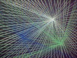 Principles Of Design Line : 116 best 2d design images on pinterest circle