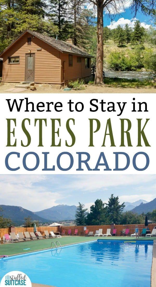 Best 25 Rocky Mountains Colorado Ideas On Pinterest