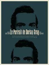 """Le Portrait de Dorian Gray """"Le seul moyen de se délivrer d'une tentation, c'est d'y céder. Résistez et votre âme se rend malade à force de languir ce qu'elle s'interdit."""""""
