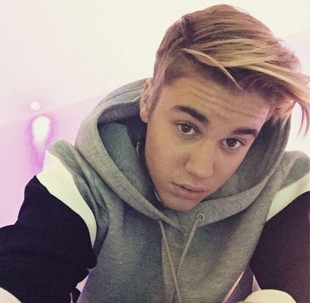 justinbieber-hairstyle-hair-2015