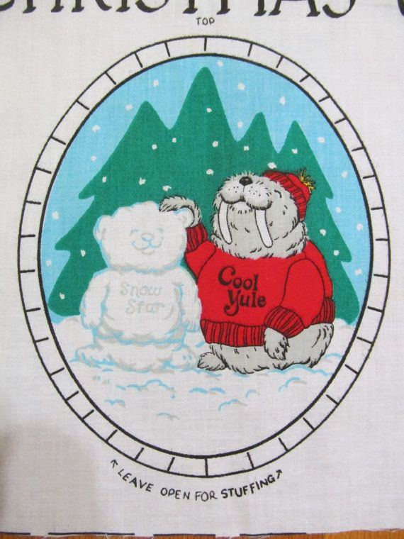 shirt tales coloring pages - photo#17