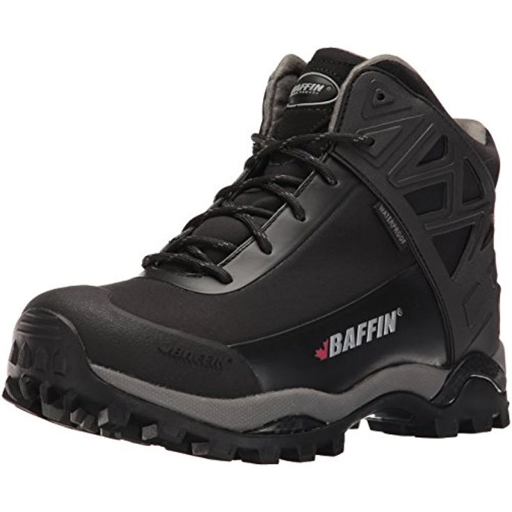 Women's Blizzard Snow Boot
