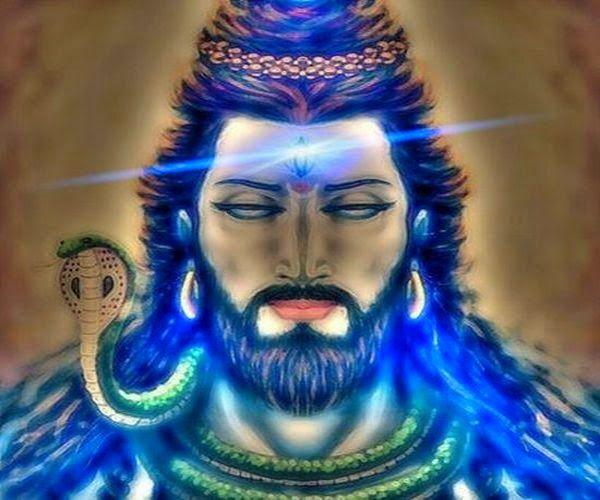 Jai Mahadevaa: Bum Bum Bhole: Har Har Mahadev