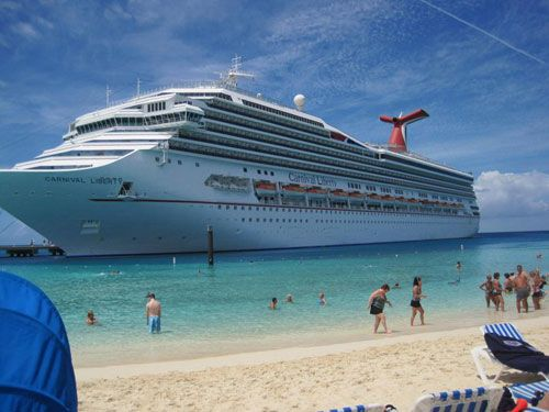 Best 25 Carnival Liberty Ideas On Pinterest Carnival