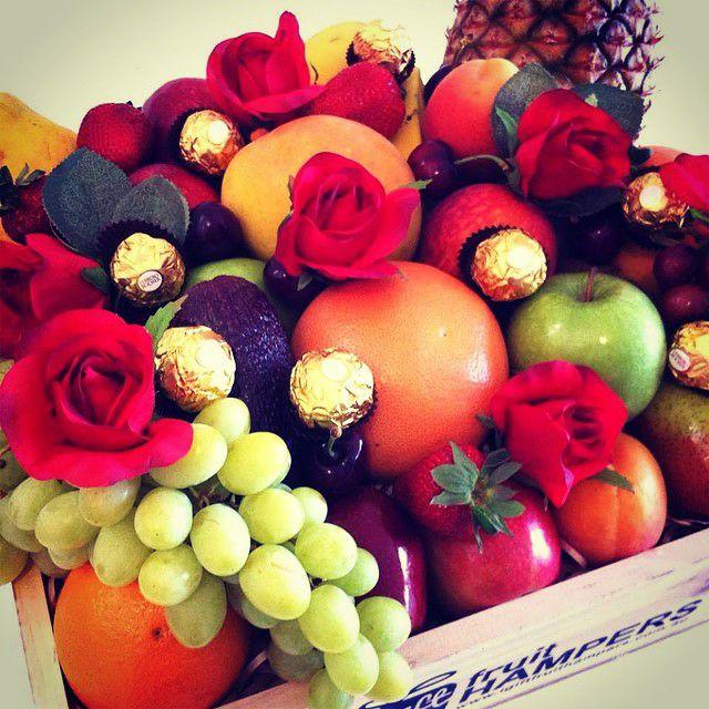 FRUIT HAMPERS & FRUIT BASKETS AUSTRALIA #fruit #fruitonly #fruitgifts #fruitbaskets #fruithampers #fruithamperssydney #fruithampersaustralia #igiftfruithampers #givethegiftoffruit #hampers #happy #love #luxurygifts #luxury #corporategifts #australia #sydney #melbourne #brisbane #canberra #goldcoast #picoftheday #followme #fruity #fruitonly