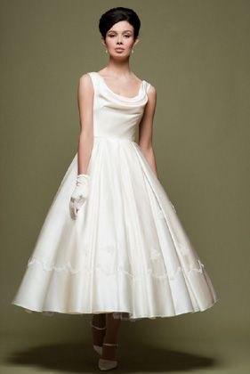 17 best images about 10th anniversary plan on pinterest for I give it a year wedding dress