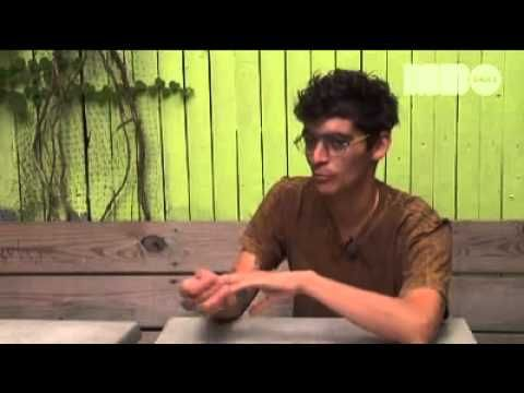 JD Samson discusses her love of computers, the science of beat making, growing up in the radical world of the feminist electropunk band Le Tigre and her drea...