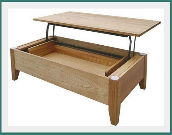 If You Re Looking For Coffee Table Your New Home Or Want To Replace
