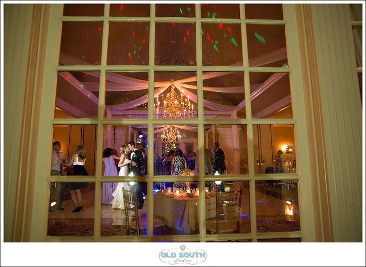 28 best charlotte nc wedding venues images on pinterest for 8 the salon charlotte nc