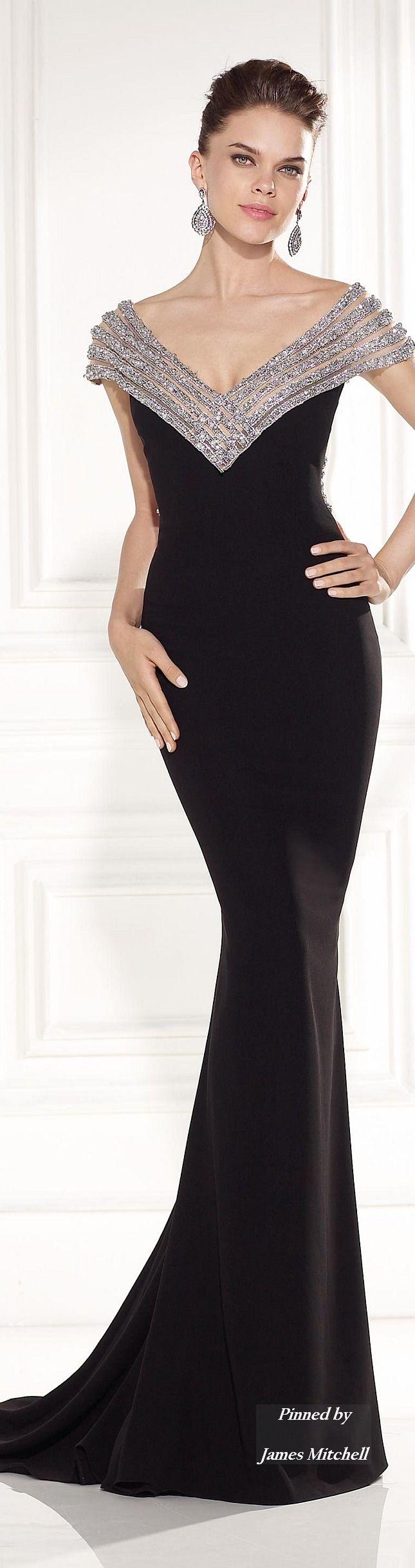 best F skirts images on Pinterest Clothes Apostolic fashion