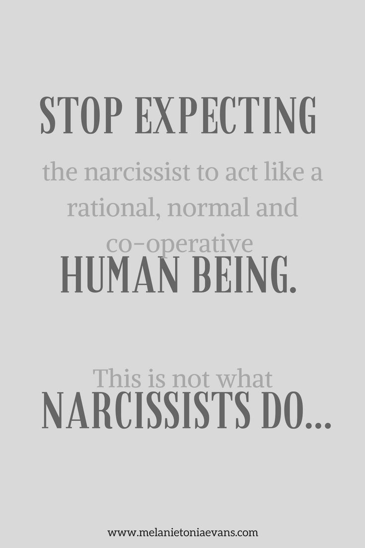 Healing from Narcissistic Abuse It can be quite a shock to discover exactly what a narcissist IS capable of - as many of the Thriver Community know all about! To help you heal from narcissistic abuse I offer a free 16 day Recovery Course in which you will receive 2 free ebooks - How to do No Contact and The First Step To Reclaiming Your Life After Narcissistic Abuse and an invitation to a free Healing Session workshop available by clicking on the 'Visit' button. #narcissists #abuserecovery