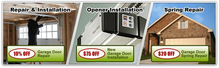 DENVER GARAGE DOOR REPAIR Our Professional Technicians Are Available 24/7 CALL: (303) 562-1395 ABOUT USOUR SERVICESDISCOUNT OFFERSTESTIMONIALSCONTACT BEST REPAIR SERVICE We listen to our customers and do everything we can to provide unmatched, top-notch friendly and professional service for the most affordable price possible. Whether it is a broken spring or the door is about [�]