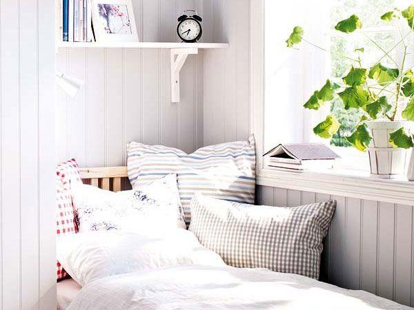 17 migliori idee su piante della camera da letto su for Camera letto piante