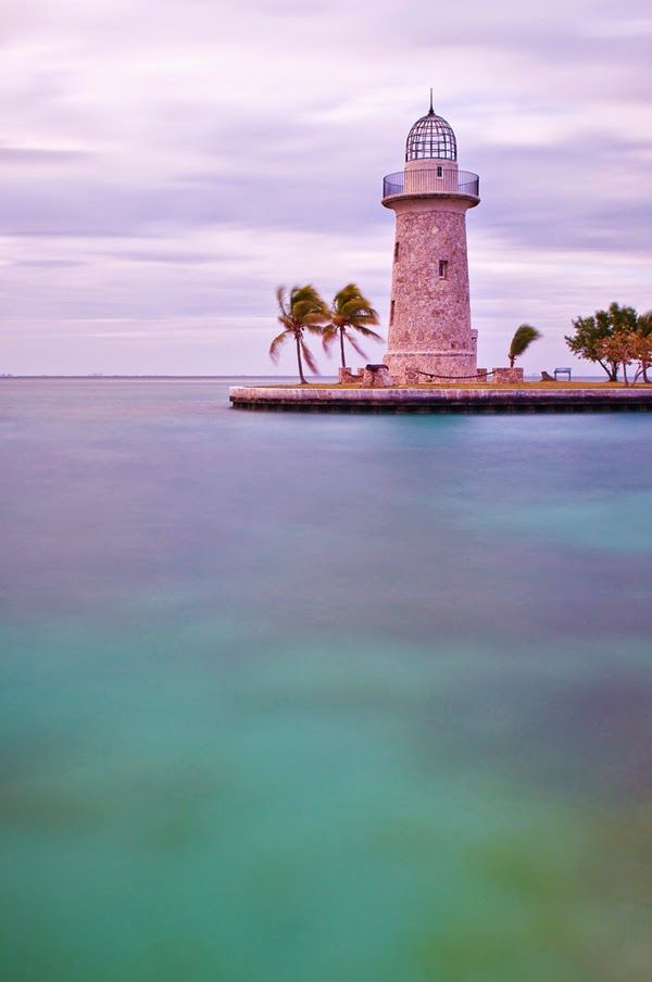 Island Experiences | Biscayne National Park Institute