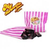 Black Jacks Sweet Bag £0.99