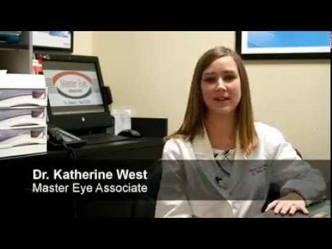 Master Eye Associates Optometrist in Memphis Eye Exams 7 Days a week, in...