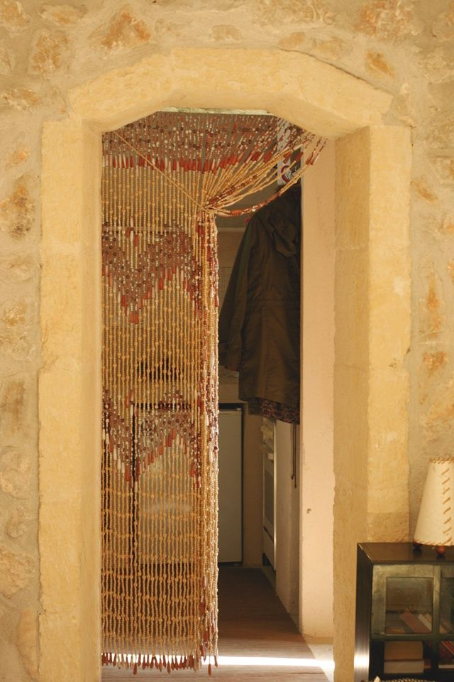 17 Best Images About Beaded Curtains On Pinterest Beaded
