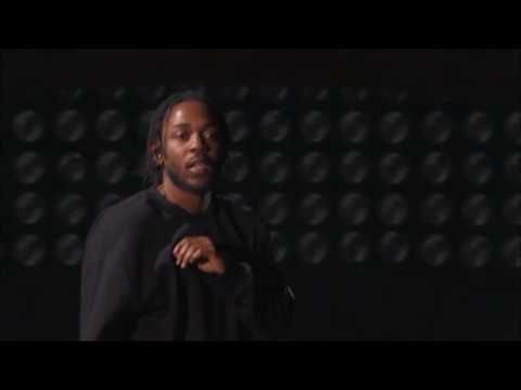 2016 Global Citizen Festival With Kendrick Lamar and Rihanna Live   SPATE The #1 Hip Hop News Magazine Music and News Blog