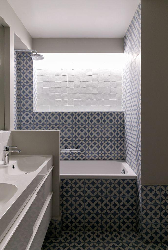 16 best Céramique salle de bain images on Pinterest Bathroom