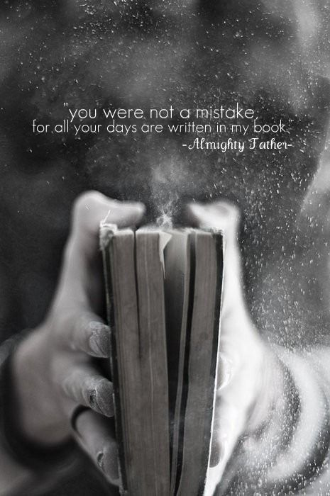You were not a mistake...: Magic, Remember This, The Real, Quotes, Carl Sagan, Carlsagan, Things, New Books, Old Books