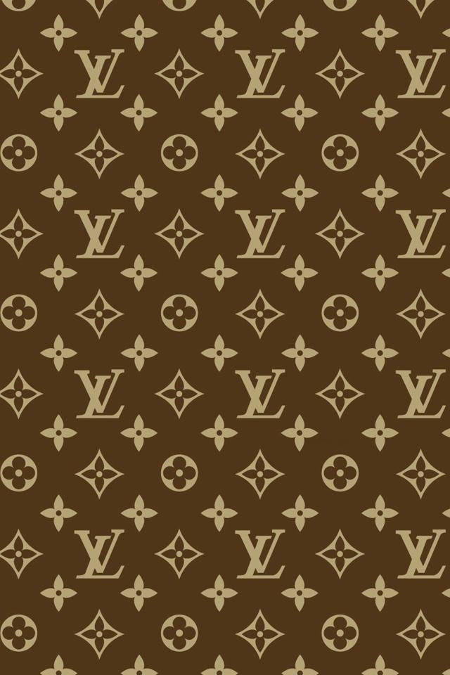53 best schemi con logo images on pinterest background - Louis vuitton screensaver ...