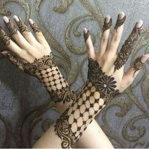 413 best images about hand tattoos on pinterest for Lace glove tattoo