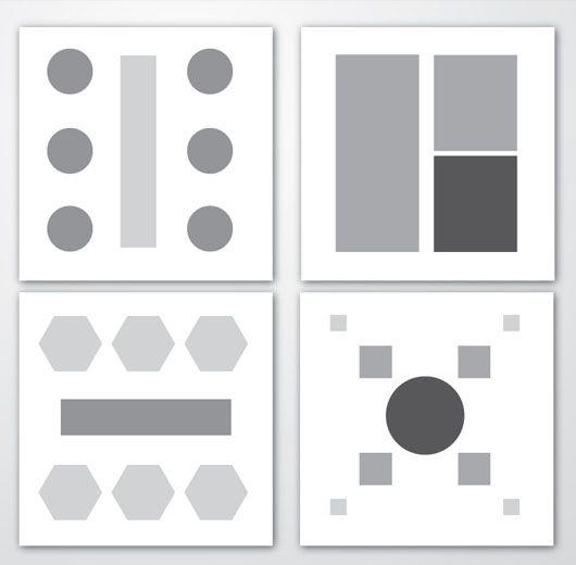 Elements Of Design Balance : Best images about principles of design on pinterest