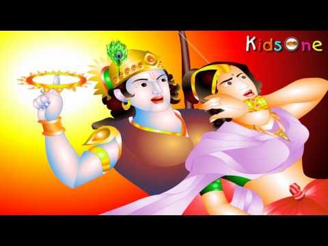 moral stories: Hindu Festivals  History of Diwali In Telugu with ...