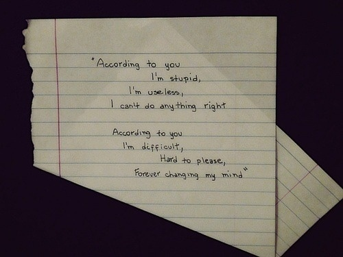 157 best Song Lyrics images on Pinterest | Song quotes ...
