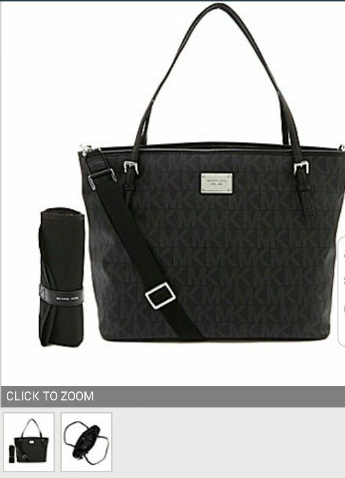 2c18c00031a0d Buy michael kors baby bag outlet   OFF74% Discounted