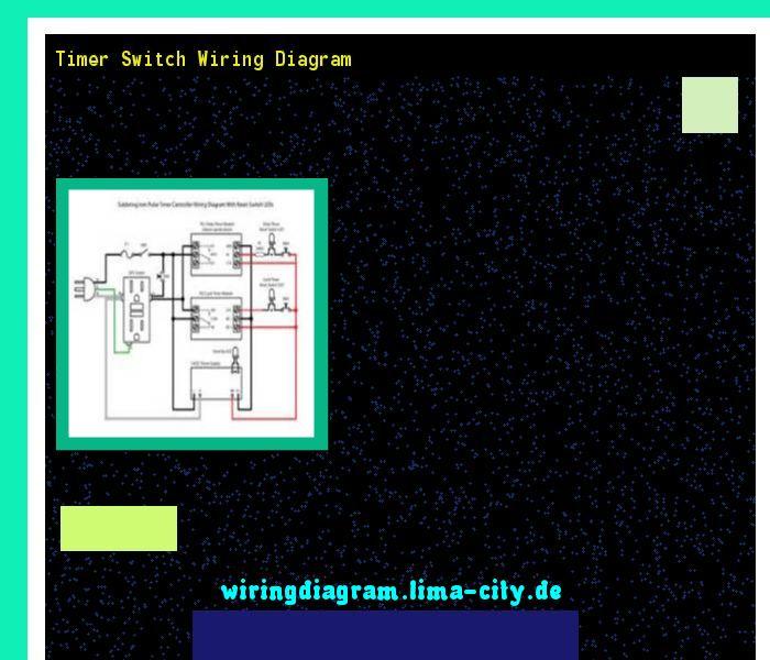 ultranautics wiring diagram picswe com timer switch wiring diagram wiring diagram amazing wiring moomba wiring diagram ultranautics wiring diagram jpg 700x600
