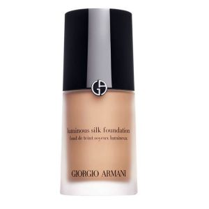 Farge 2 Giorgio Armani Beauty Luminous Silk Foundation