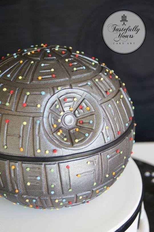 Death Star Cake 2.jpg