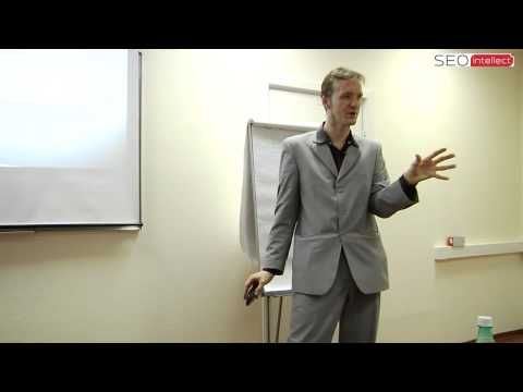 Раскрутка и продвижение в YouTube  http://justidirect.ru/youtube