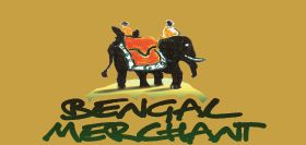Bengal Merchant