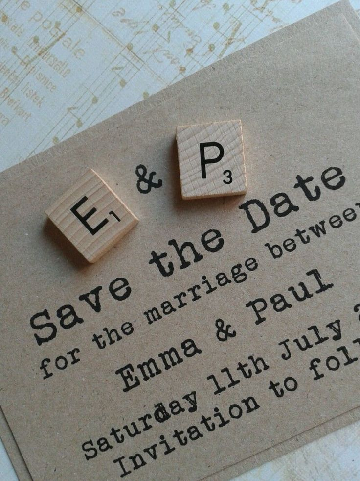 sample wording for save the date wedding cards%0A Best     Quirky wedding save the date ideas on Pinterest   Funny save the  date ideas for weddings  Funny save the dates and Unique wedding save the  dates